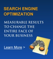 Search Engine Optimization SEO, Seattle, WA