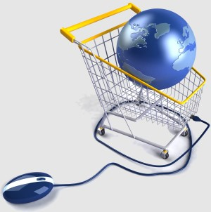 Accept Credit Cards on your website and sell your products and services online!